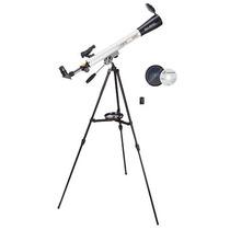 Telescopio Astro Precision 600