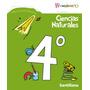 Ciencias Naturales 4° Proyecto Bicentenario