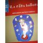 La Niña Ballena Original