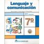 Lenguaje Y Comunicación 7º Básico Texto Profesor Marenostrum
