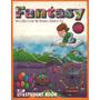 Fantasy 5 Student Book / Mc Graw Hill
