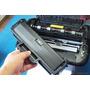 Toner Samsung Ml-1660 (mlt 104) 100% Garantizados!