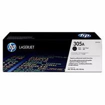 Toner Hp Para Hp Laserjet Pro 300, 300 Mfp, 400, 400mfp