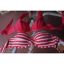 Bikinis Praia Brava (yamamay,umbrale,desigual,triumph)