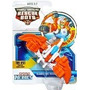 Playskool Transformers Rescue Bots Cuchillas Rescate Dinobot