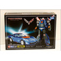 Transformers Masterpiece Tracks Mp25 Original Takara Tomy