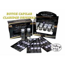 Botox Capilar Ampolla