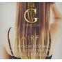 Pastilla Para El Crecimiento Cabello Hairfit
