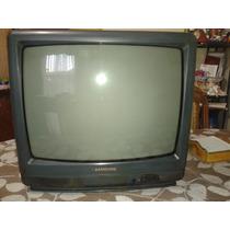 Se Vende Televisor Samsung 20