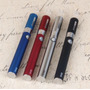 Cigarro Electrónico Evod + Esencia Liqua