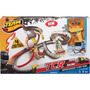 Pista Hot Wheels Tcr Total Control Racing Team Hw