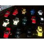 Colección De Autos Clásicos