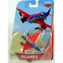 Disney Planes - Bulldog - X9467