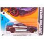 Hot Wheels # 07/10 - 2010 Ford Mustang Gt - 1/64 - V5585