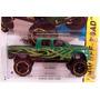 Hot Wheels # 133/250 - Dodge Ram 1500 - Bfd59