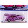 Hot Wheels - Cool Classics - Vw Drag Beetle - 1/64 - Bdr40