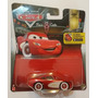 Disney Pixar Cars Rayo Mcqueen De Paseo