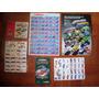 Coleccion Catalogo Antiguos Matchbox Tomica Siku Otros