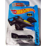 Auto A Escala Hot Whells: Batimovil: Batman Live!