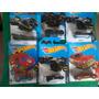 Autos Batman Y De Piculas