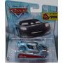 Disney Pixar Cars Lewis Hamilton Ice Racers