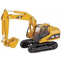 Excavadora Cat 315c (norscot 55107)