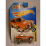 1970 Ford Escort Rs1600 Castrol Hot Wheels Nuevo Sellado