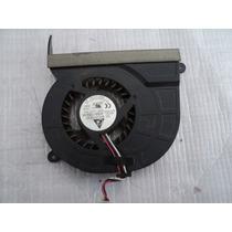 Ventilador Rv415