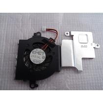 Ventilador Samsung N150 Plus Np-n150