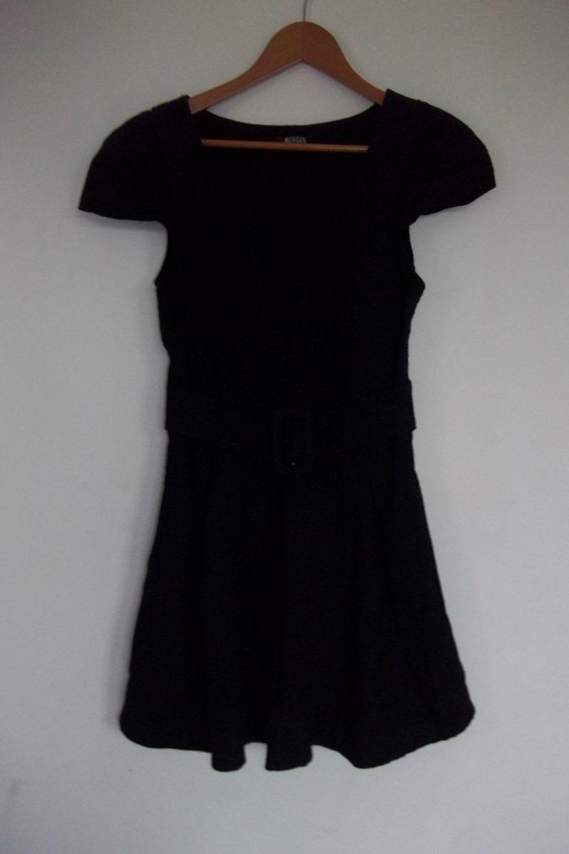 Boda almacenes vestido
