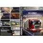 Scania Truck Driving Simulator Pc Games