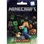 Minecraft Premium Juegos Pc Originales + Español + Online Ya