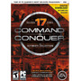 Command And Conquer The Ultimate Collection Pc
