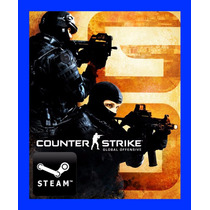 Counter Strike: Global Offensive - Steam Gift Juego Pc 100%