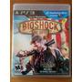 Bioshok Infinite - Ps3 - Playstation 3