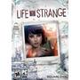 Life Is Strange - Complete Season Steam Pc Original