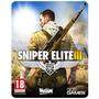 Sniper Elite 3 [pc-steam] - Smartprogames