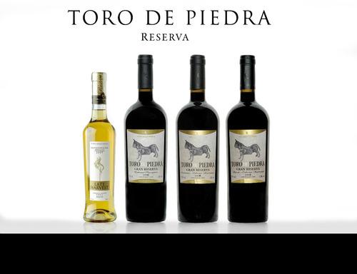 vino exportacion: