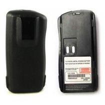 Batería Genérica De Nickel Metal Portátil Motorola Pro2150