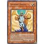 Carta Yugioh! Shining Angel