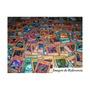 Cartas Yugioh - Lote De 400 Cartas