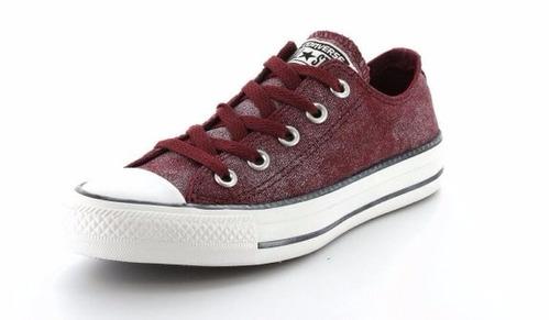 f169eec92 best price zapatillas converse dama 57441 692ee