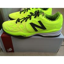 Zapatillas De Tenis New Balance Milos Raonic Nuevas Selladas