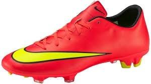 big sale 7da7d 11805 Futbol De Botas Mercurial Zapatos España Precio Nike ZExaHRnqw