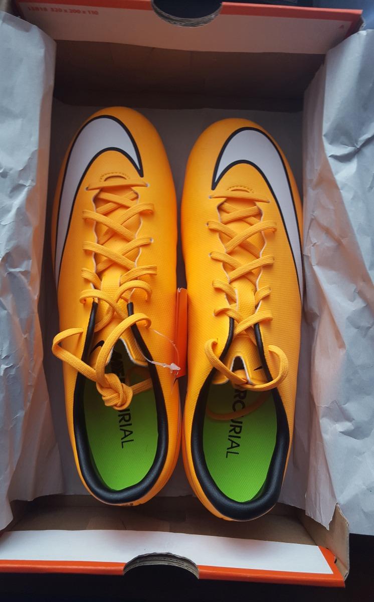 Mercadolibre 7oxqnz Nike Zapatos De Futbol Swxwf6