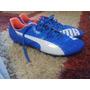 Zapatos De Futbol Puma Evospeed Profesionales