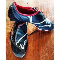 Zapatos De Futbol Puma Originales