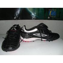 Zapatillas Con Estoperoles