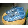 Zapato De Futbol Adidas N°36