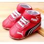 Zapatillas Bebe - Adidas - Puma De Niños